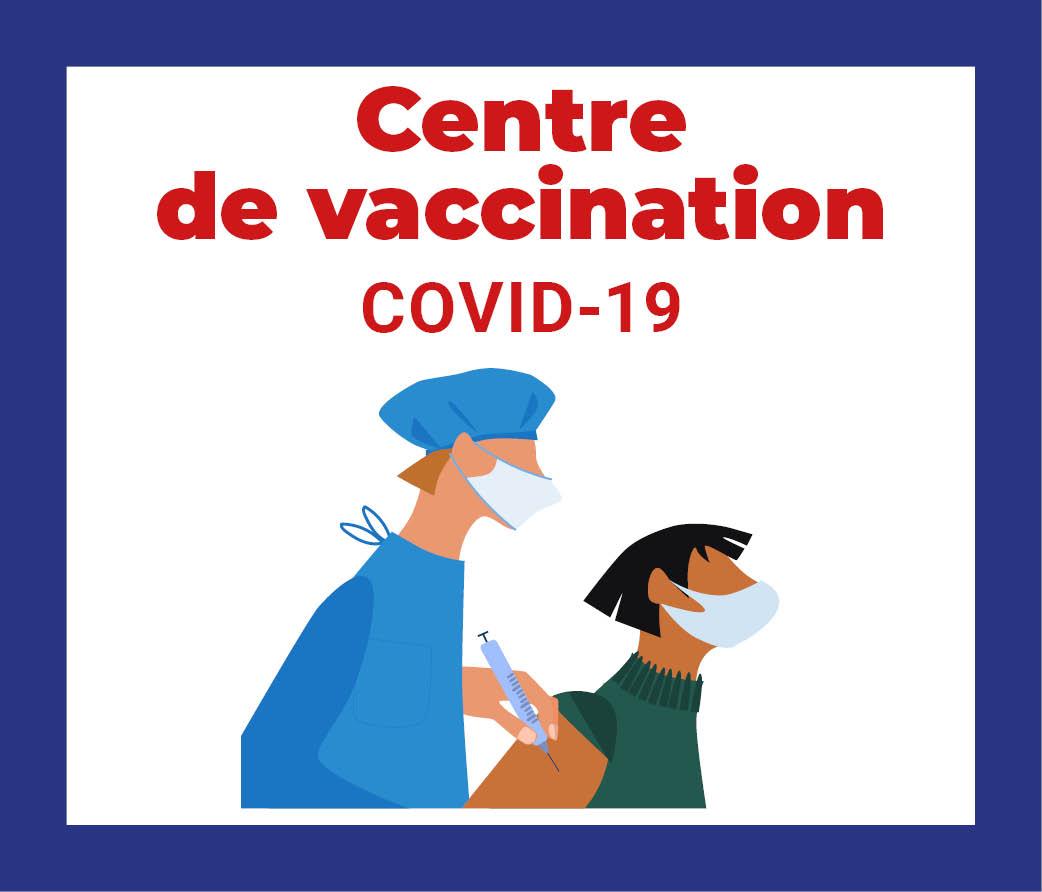 Ouverture d'un point de vaccination intercommunal à Bastelicaccia