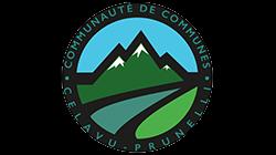 Communauté de Communes du Celavu Prunelli