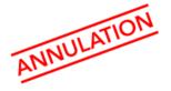 Les distribution de composteurs annulées !